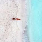 Viaje a Maldivas: tu propia isla desierta